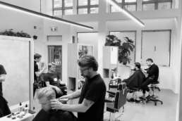 barbers at thom.